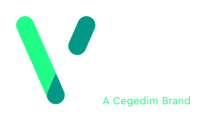 new_vision_logo_blue_background_300px.png