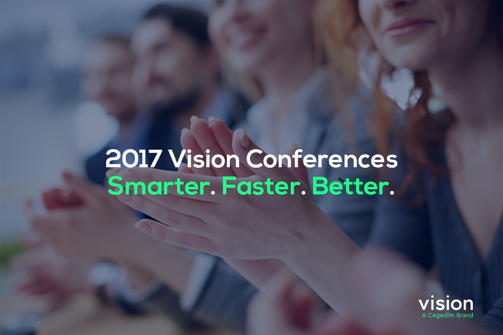 2017_Vision_Conferences_more_dates_added_in_Scotland.jpg