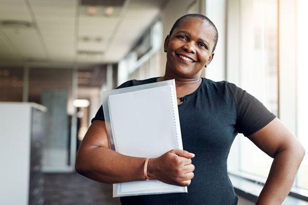 A GP Practice Manager's guide to motivating and engaging your staff